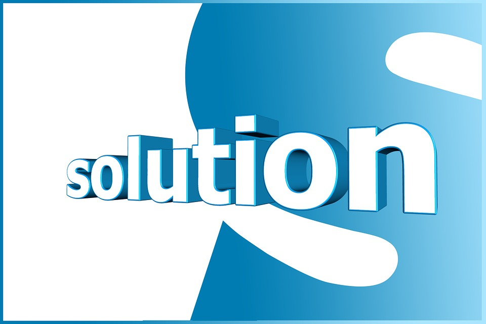 Contact center solutions providers