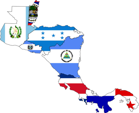 Call Center Services from Call Center Companies in Guatemala