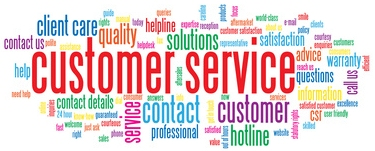 Outsourced Bilingual Inbound Customer Service