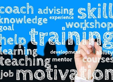 Call Center Quotes – 10 Leadership Call Center Quotes – Call Center Motivational Quotes – GuateCall